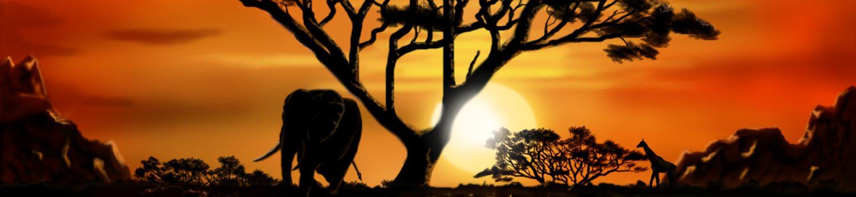cropped-african_landscape_by_dasflon-d5l9t7c5.jpg